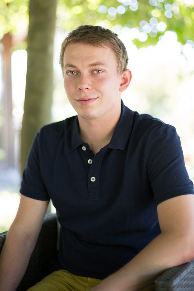 Andreas Niszl