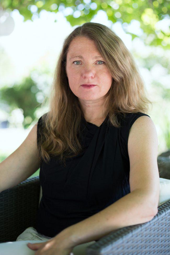 DI Sonja Bruckner-Gritsch
